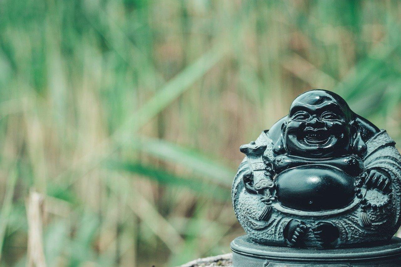 buddha-2705422_1280.jpg