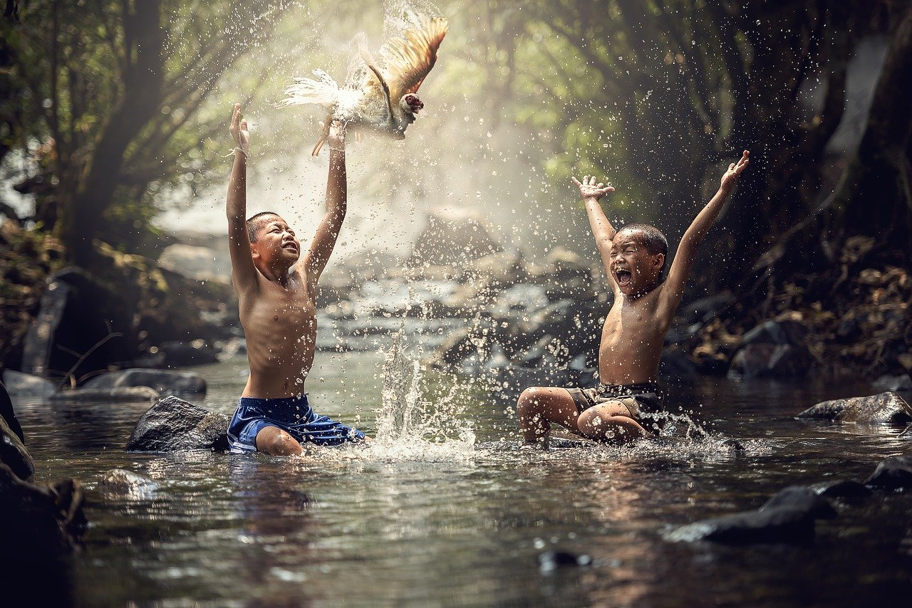 children-1822662_1280.jpg