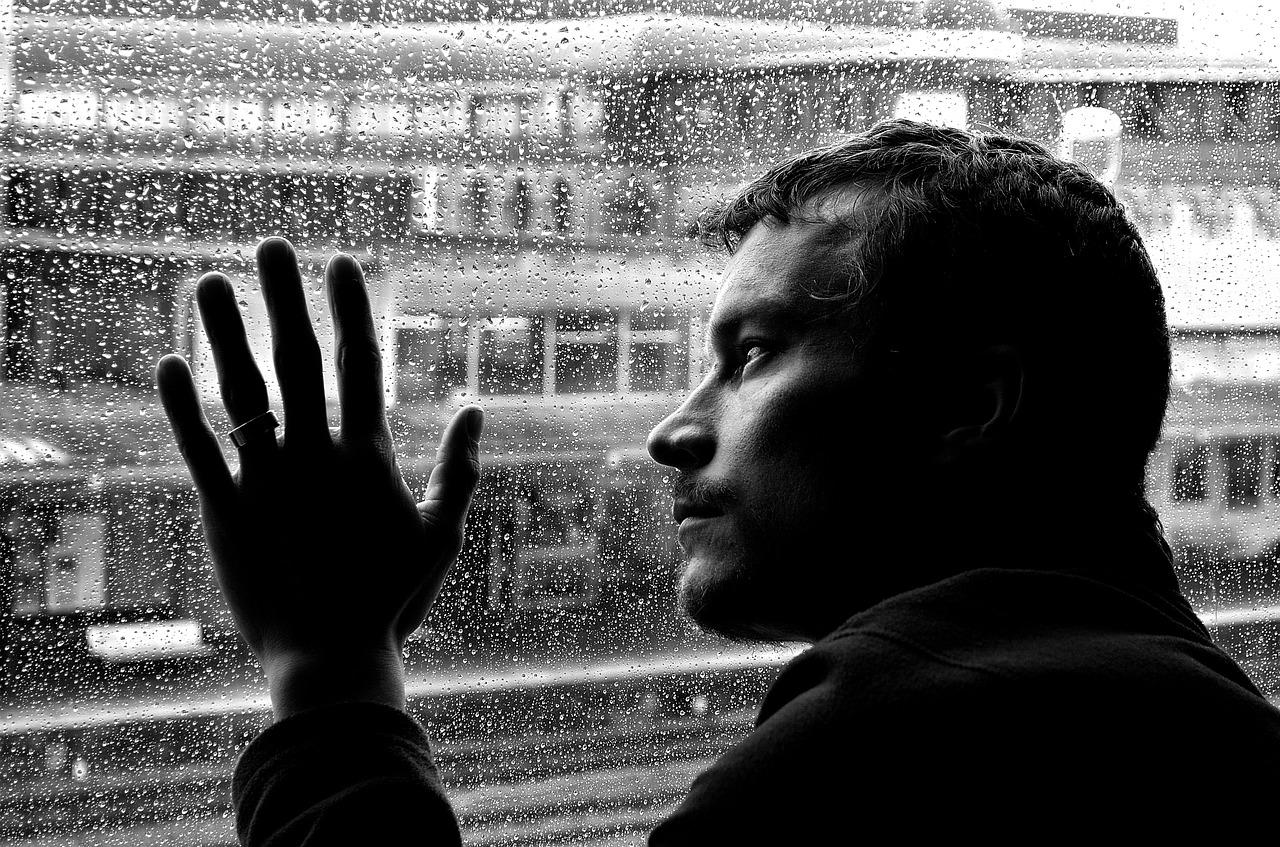 depression-84404_1280.jpg