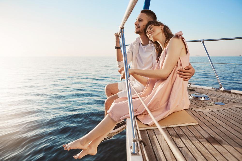 happy-beautiful-adult-couple-sitting-side-yacht-watching-seaside-hugging-while-vacation-tan-might-fade-such-memories-you-share-with-one-you-love-last-forever.jpg