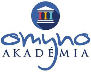 omyno_akademia_logo_pici.jpg