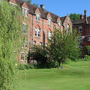 houses-thumbnails-boardinghouse_hillside-300x300px.jpg
