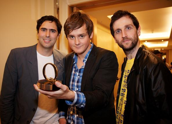 tom_chaplin_q_awards_2008_awards_ceremony_gwwcqjjj56ol_1.jpg