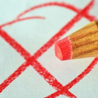 Jogunk van dönteni! - 12 (plusz egy) tény és tudnivaló a szavazásról fogyatékkal élőknek