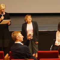 Beszámoló az első Közös Ügyeink Konferenciáról