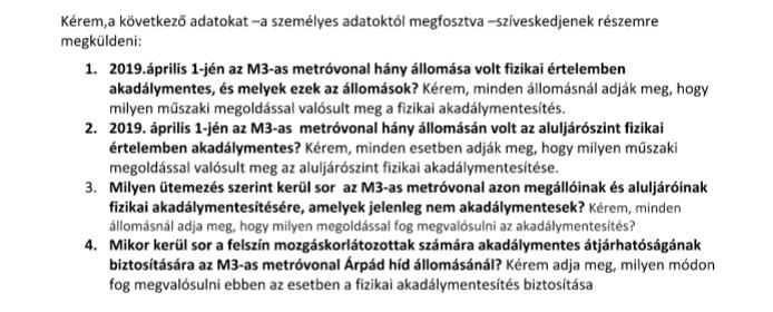 2019_m3_kozerdeku_adat.png