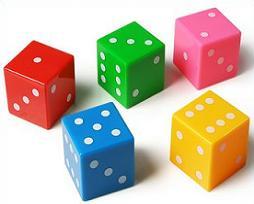 free-dice-clipart-2.jpg