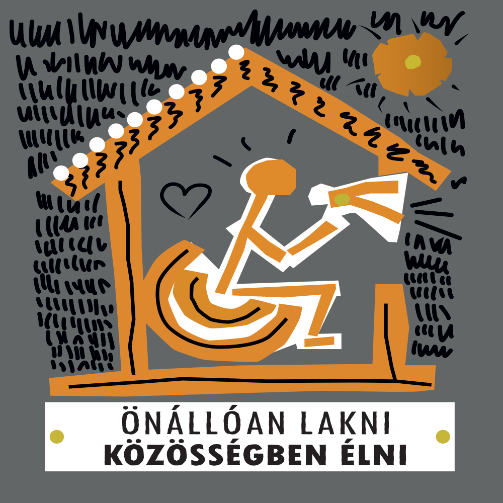 onalloan_kozossegben_logo_1_egy_szurke.png