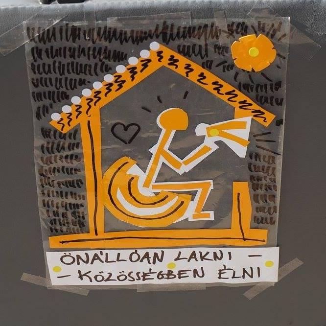 onalloan_lakni_logo.jpg