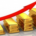 Cryptocurrency+gold=success +223% since to december 2017! http://www.blockstock.gold #blockstock #blocknote #blockchain  #cryptocurrency #business #network #networking #smartbusiness #success #money