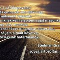 #networkmarketing #idézet #inspiration #lifestyle #smartbusiness #sovegjarto #online #onlinemarketing #onlinemoney