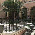 #korfu #kerkyra #greece #travel #utazás