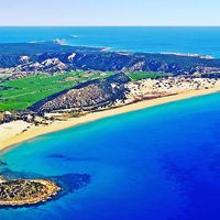 Nyaralnál jövőre Cipruson? #networkmarketing #onlinemoney #smartbusiness #travel #utazás #ciprus #nyár #summer #sovegjarto #onlinemarketing