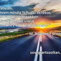 #networkmarketing #idézet #online #onlinemarketing #inspiration #lifestyle #laptoplifestyle #succes