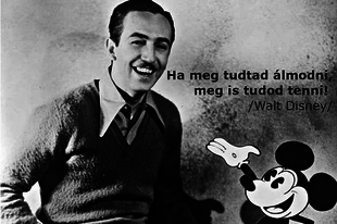 #inspiration #idézetek #waltdisney #dream #álom #success #onlinemarketing #networkmarketing