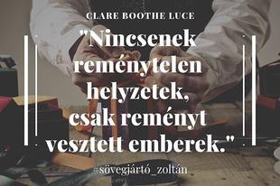 Hogy is mondja a magyar közmondás❓A #remény hal meg utoljára! ⬇️ Sokszor ért az #élet emben, de a reményt soha nem adtam fel, így a végén győztesen jöttem ki a kínos szituációból! ⬇️ Hogyan cselekszel vesztes helyzetben? Feladod, pedig tudod, hogy jó dologba kezdtél vagy az utolsó pillanatig remélsz❓