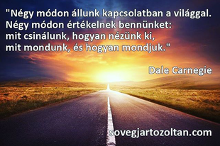 #networkmarketing #idézet #inspiration #dalecarnegie #lifestyle #laptoplifestyle #online #onlinemarketing #smartbusiness #success