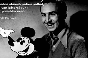 #networkmarketing #idézet #inspiration #success #waltdisney #álom #dream