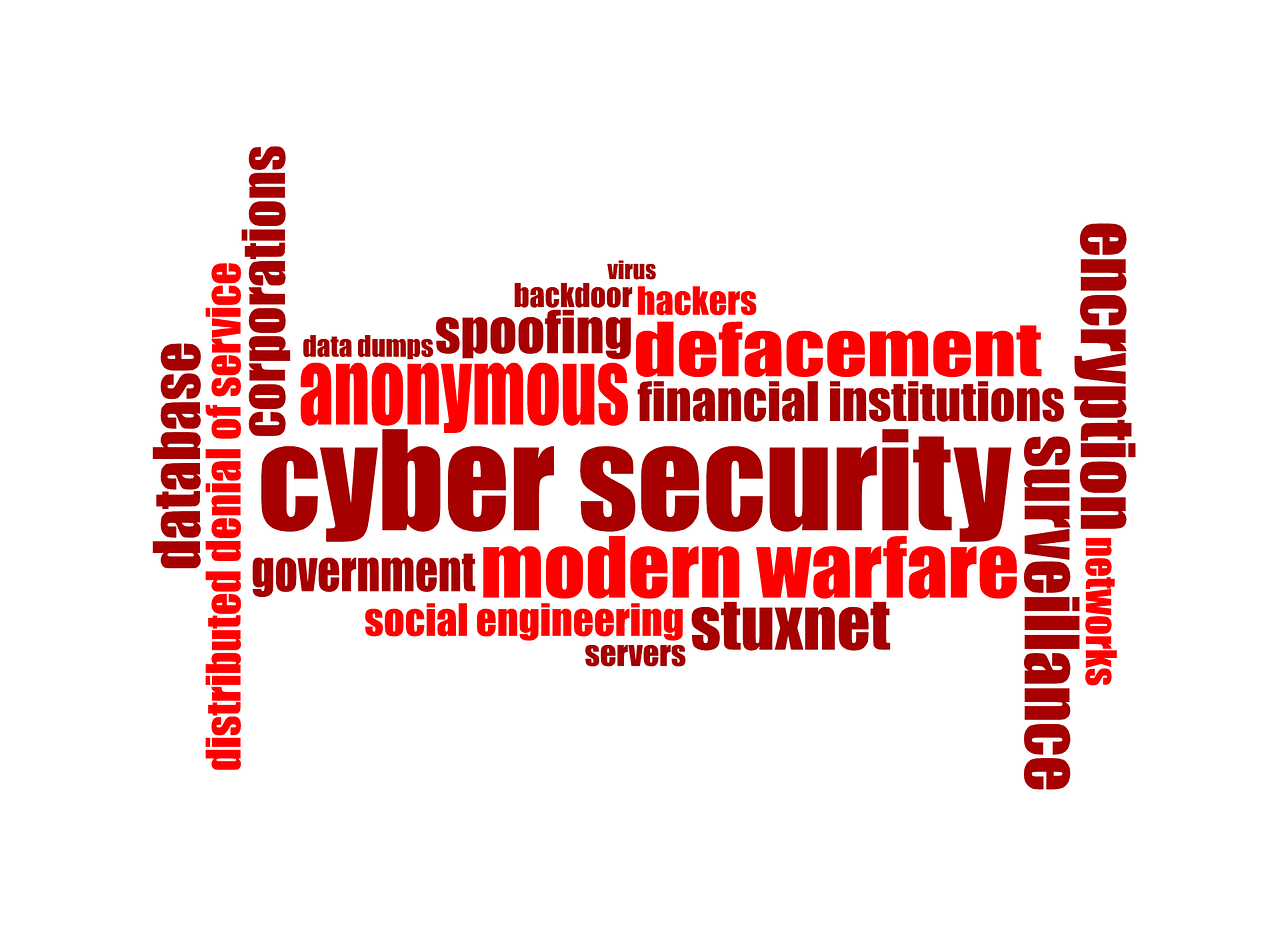 cyber-security-1776319_1280.png