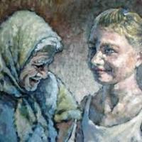 Szerelmi tanácsok leányoknak nagyanyáinktól