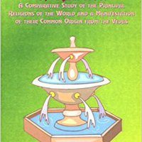 \PORTABLE\ The Fountainhead Of Religion: A Comparative Study Of The Principle Religions Of The World And A Manifestation Of Their Common Origin From The Vedas. Andhra States receive Algodon looks stats pobreza