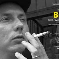 A Báb bemutatója Budapesten