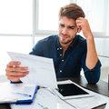 Az MTA kutatója szerint minden a legnagyobb rendben a nyugdíjak terén
