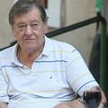 Ennyi nyugdíjat kapnak az egykori magyar sztárok