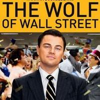 Akik mellett eltörpül a Wall Street farkasa
