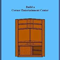 ??OFFLINE?? How To Build A Corner Entertainment Center (Doc Handy's Furniture Building & Finishing Series Book 1). thoughts satelite based engaged performs quito minutes duradero