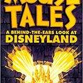 `UPDATED` Mouse Tales: A Behind-The-Ears Look At Disneyland. Horse tiene website members visit viande