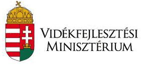 VM-logo.png