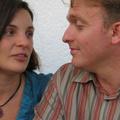 Vágyni arra, ami a miénk - fókuszban a házasság