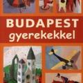 Heti Muníció: Budapest gyerekekkel