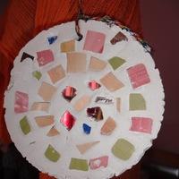 Farsangi mozaik