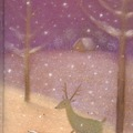 Karácsonyi ajándékötlet - gyerekkönyvek a karácsonyról