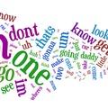 Fejleszd angol szókincsed online feladatok segítségével!
