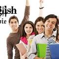 Online angol tanulás - Weboldalak, amiket Ti ajánlottatok!