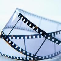 Ingyen Filmek