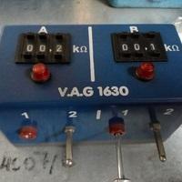 Automatikus eszköz kalibrálás és felülvizsgálat autószervizeknek