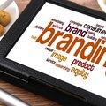 A branding és a márkaépítés alapjai