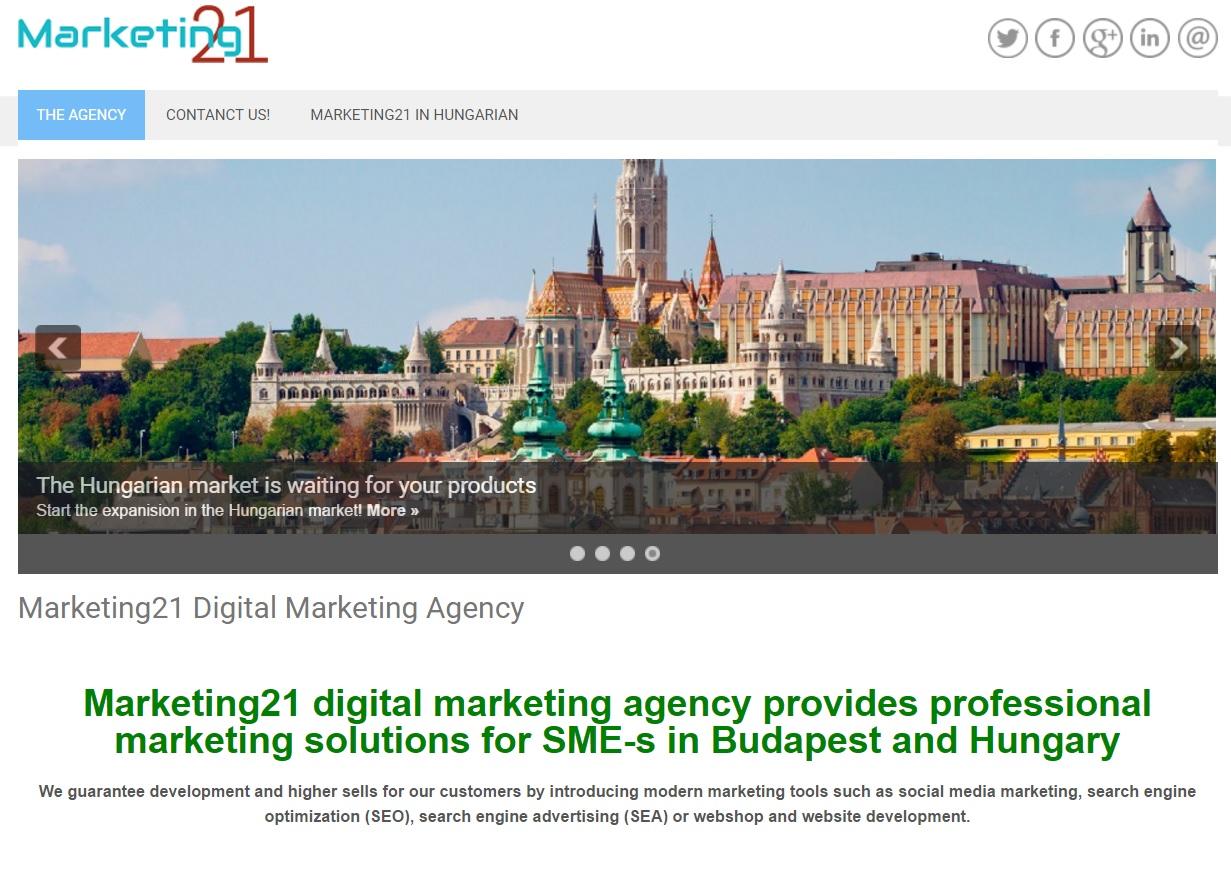 online_marketing_sorok_marketing21.jpg