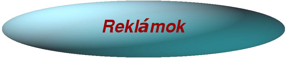reklam-1.png