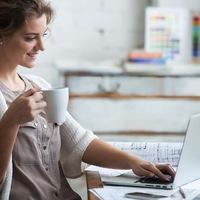 Egyedi fejlesztésű webáruház készítés - SEO beállításokkal és marketing személettel