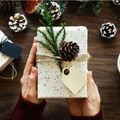Karácsony - Segítség - Virtuális asszisztens!