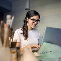 Program és applikáció ajánló – avagy mit használunk mi, virtuális asszisztensek