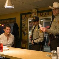 Jack Reacher 2 Nincs visszaút online film