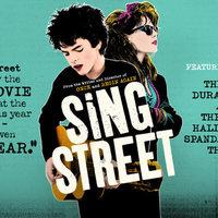 Sing Street online film