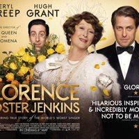 Florence A tökéletlen hang online film