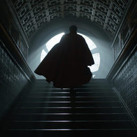 Doktor Strange 2016 online film